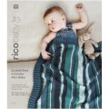 RICO BABY N°23 CLASSIC DK