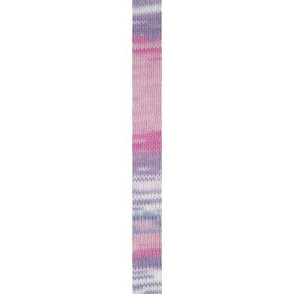 MENFIS COLOR ROSE LILAS