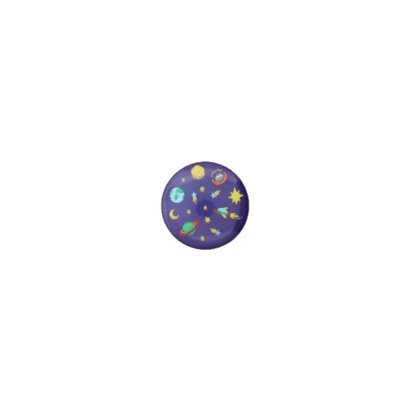 BOUTON UNIVERS