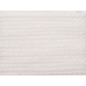 CREATIVE SOFT WOOL ARAN CREME