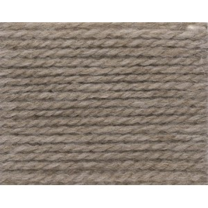 CREATIVE SOFT WOOL ARAN BEIGE