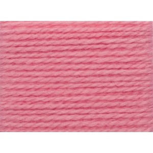 CREATIVE SOFT WOOL ARAN FUCHSIA
