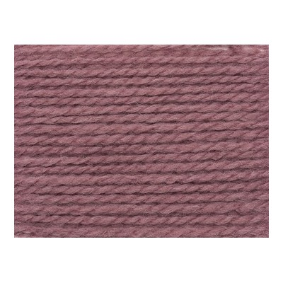 CREATIVE SOFT WOOL ARAN BAIE