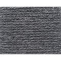 CREATIVE SOFT WOOL ARAN GRIS