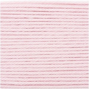 ESSENTIALS MEGA WOOL CHUNKY ROSE