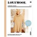 LOVEWOOL N°3