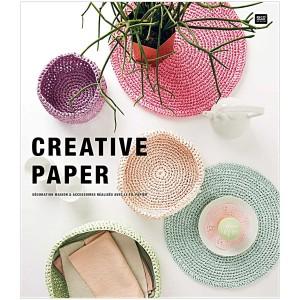 CREATIVE PAPER