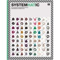 SYSTEMHATIC