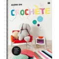ALORS ON CROCHETE