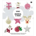 BUBBLE MAGICAL XMAS