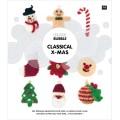 BUBBLE CLASSICAL XMAS