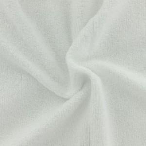 EPONGE DE BAMBOU BLANC 10 X 150 CM