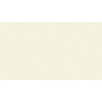 ESSENTIAL MINI DOT WHITE/CREAM 302/Q2
