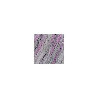 COPITO PRINT BLANC GRIS ROSE