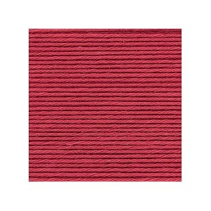 BABY COTTON SOFT FRAMBOISE