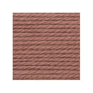 CREATIVE SOFT WOOL ARAN VIEUX ROSE
