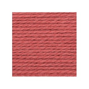 CREATIVE SOFT WOOL ARAN CERISE