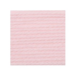 CREATIVE SOFT WOOL ARAN ROSE