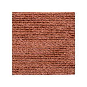 CREATIVE SOFT WOOL ARAN PRALINE