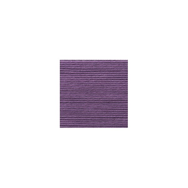 BABY COTTON SOFT LILAS
