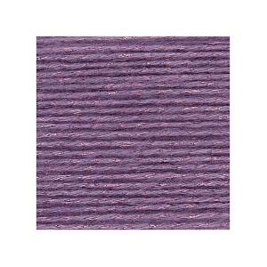 CREATIVE FLUFFILY DK LILAS