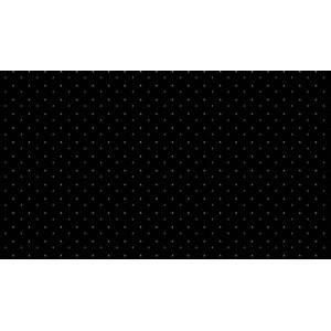 TRINKETS 9020 K TEENY TULIP BLACK