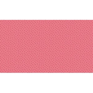 TRINKETS 9015 E DOTTED SQUARE PINK