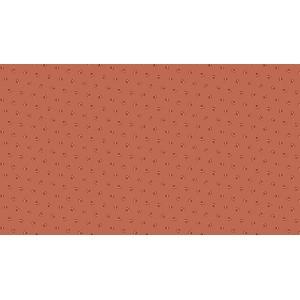 TRINKETS 9021 O TOSSED SPRIG SALMON