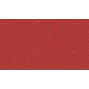 TRINKETS 9004 R WEAVE RED