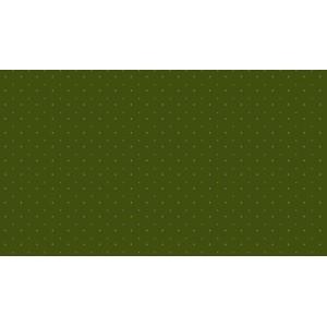 TRINKETS 9020 G TEENY TULIP GREEN