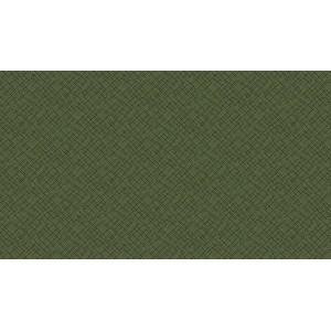 TRINKETS 9004 G WEAVE GREEN