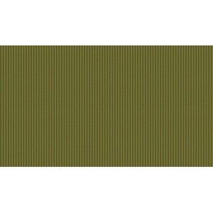 TRINKETS 9003 G ZIG ZAG STRIPE GREEN