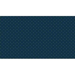 TRINKETS 9013 B CORNERS BLUE