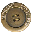 MERCERIE SOTTEJEAU